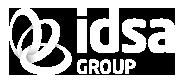 IDSA Group