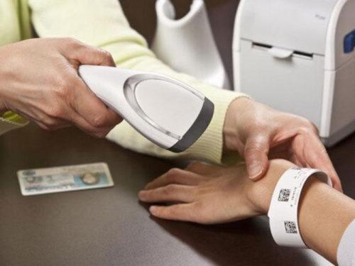 identificacion de pacientes idsa