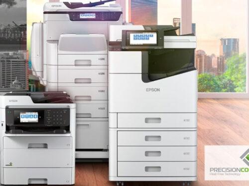 impresoras-inkjet-epson-idsa