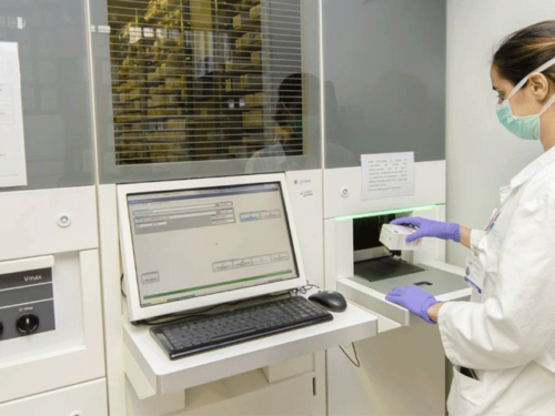 automatizacion-de-farmacias-hospitalarias